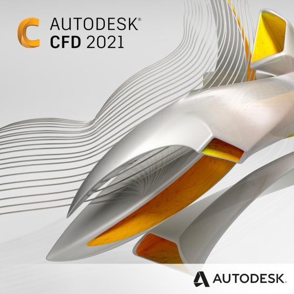 Bảng giá Autodesk CFD Ultimate 2021 - 1 năm bản quyền - Windows Phong Vũ