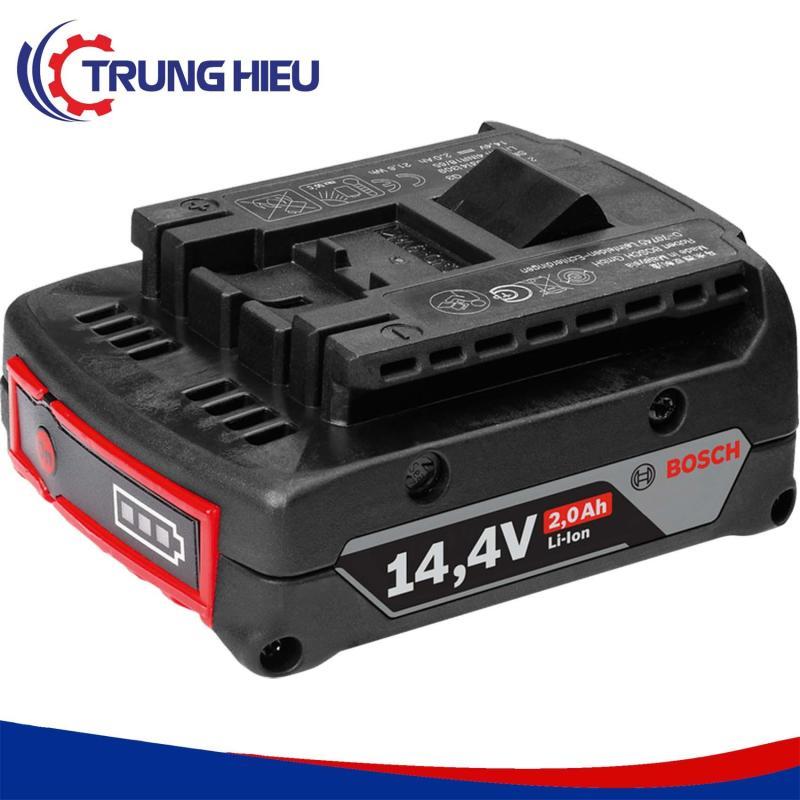 Pin Bosch 14.4V 1.5Ah