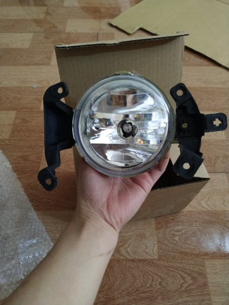 Đèn gầm Matiz 3 - Spark ( giá 1 cái )