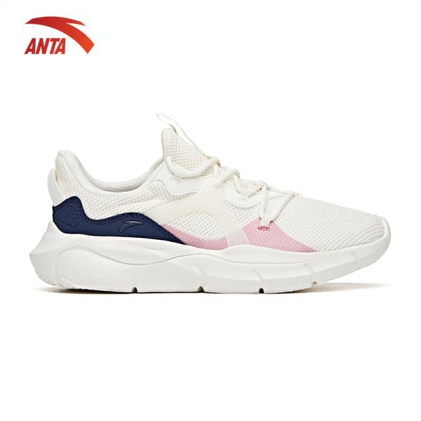 Giày thể thao nữ Anta Super Flexi 822117708