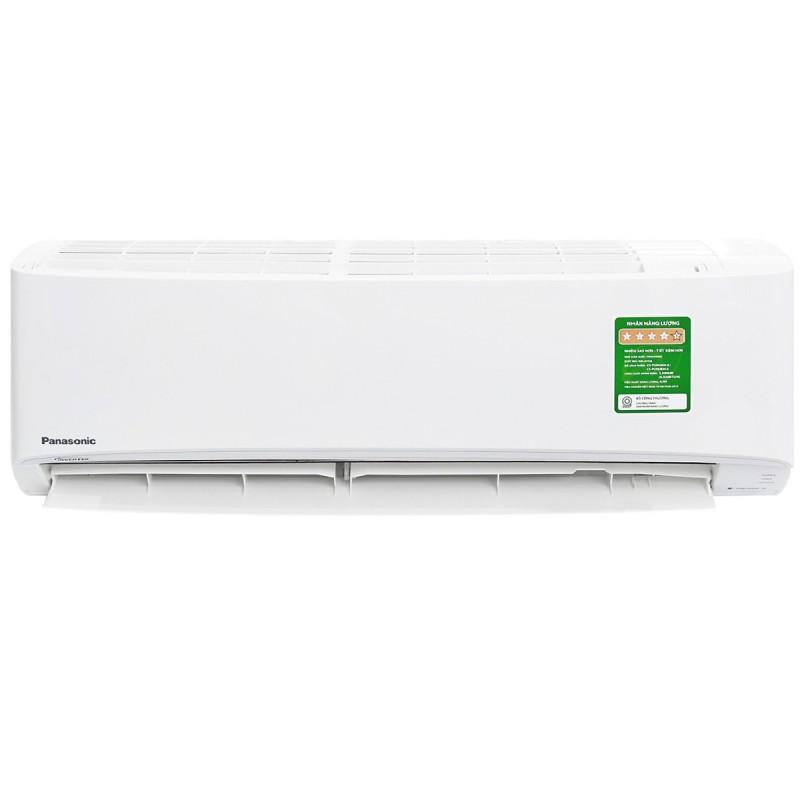 Bảng giá Máy lạnh Panasonic inverter 1 HP CU/CS-WPU9WKH-8M