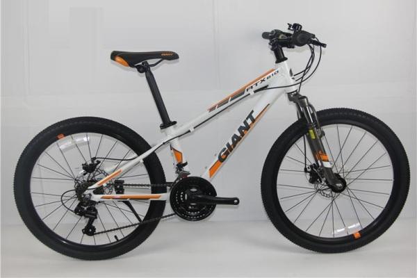 Mua xe đạp thể thao Giant ATX 610 2019 vành 24 cho người 1m35-1m55