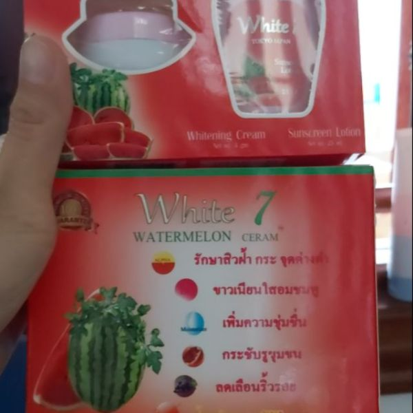 Combo lốc 12 hộp kem kone mẫu mới Thái Lan
