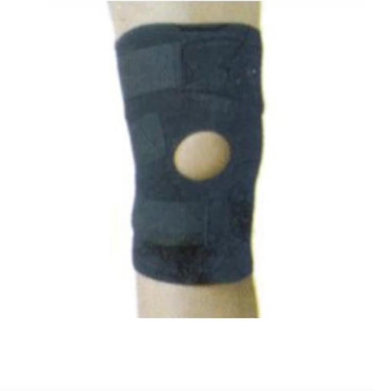 Băng thun gối - băng chấn thương chỉnh hình tốt nhất