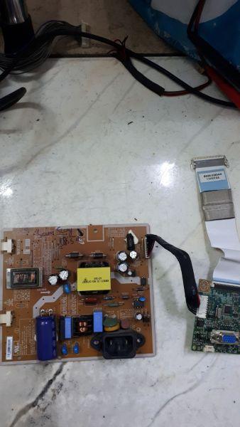 Bảng giá bộ bo màn hình máy tính samsung 18.5in Phong Vũ