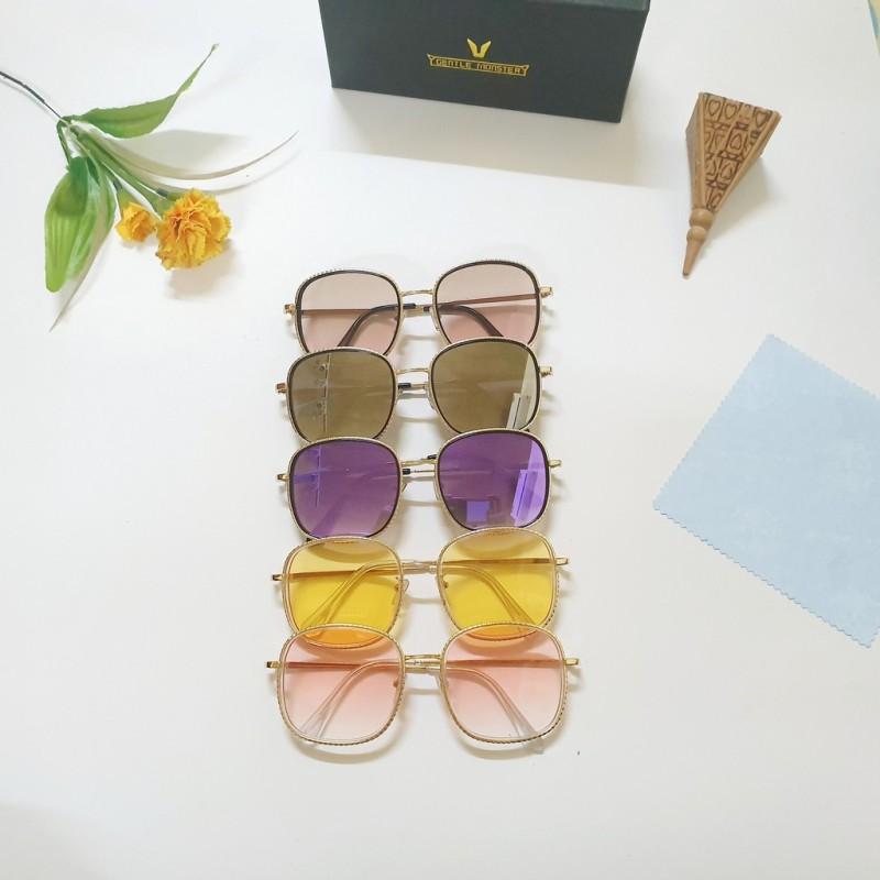 Giá bán Kính thời trang Hàn quốc kiểu dáng trẻ trung, đảm bảo cung cấp các sản phẩm đang được săn đón trên thị trường hiện nay