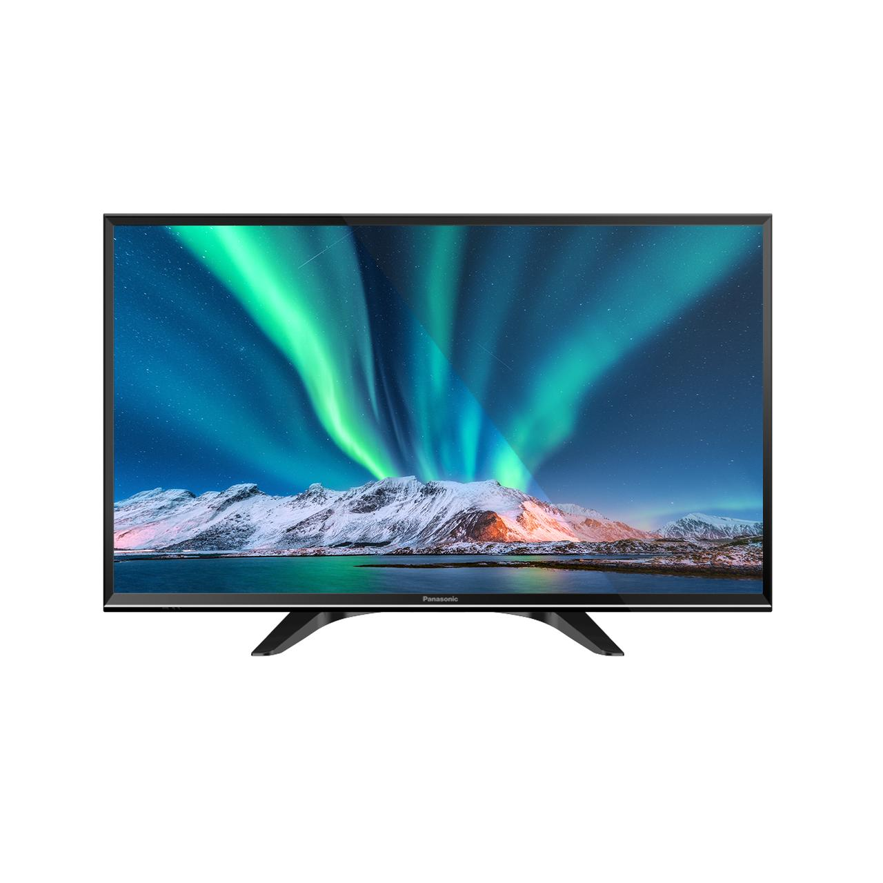 Bảng giá [Chỉ Giao Tại HCM&HN] - TV Android Panasonic TH-40FS500V - Bảo Hành 2 Năm - Hàng Chính Hãng