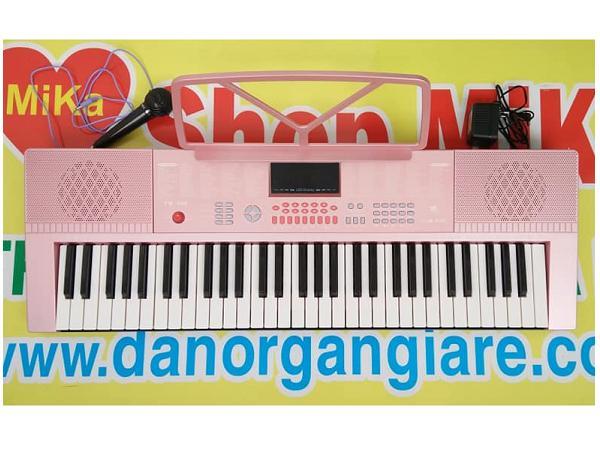 Đàn organ ym288
