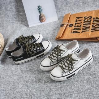 Giày nữ thể thao bền đẹp đẹp giá rẻ thumbnail