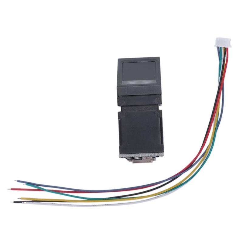 Bảng giá R307 Capacitive Fingerprint Reader/Module/Sensor/Scanner Phong Vũ