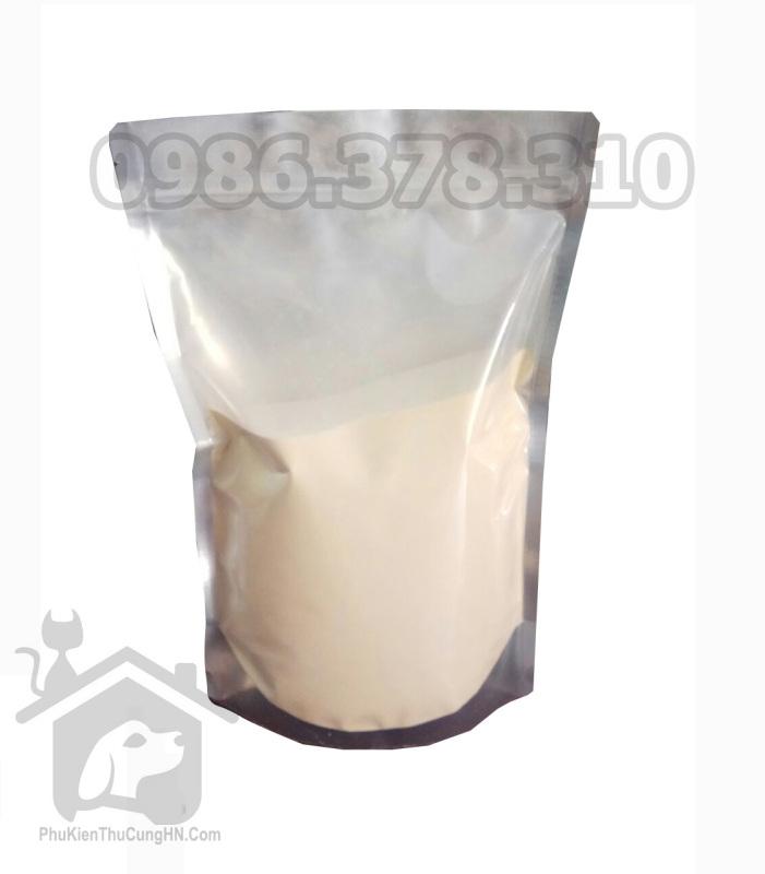 Sữa bột cân - 1kg - Cutepets