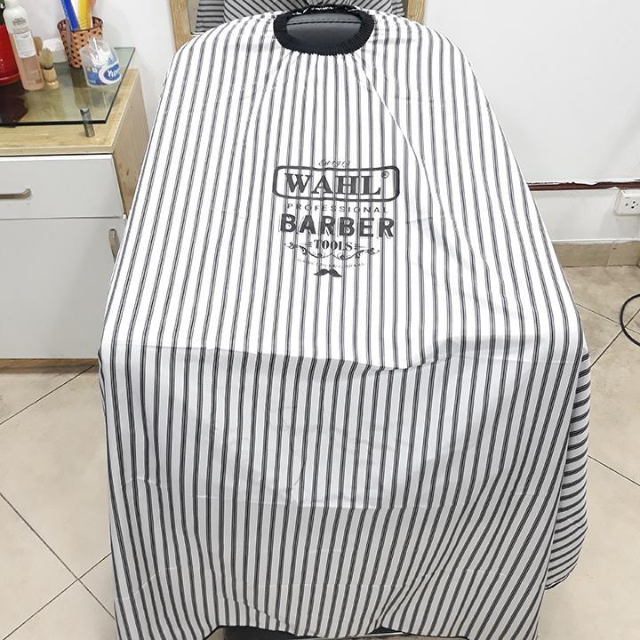 Khăn choàng cắt tóc tốt nhất