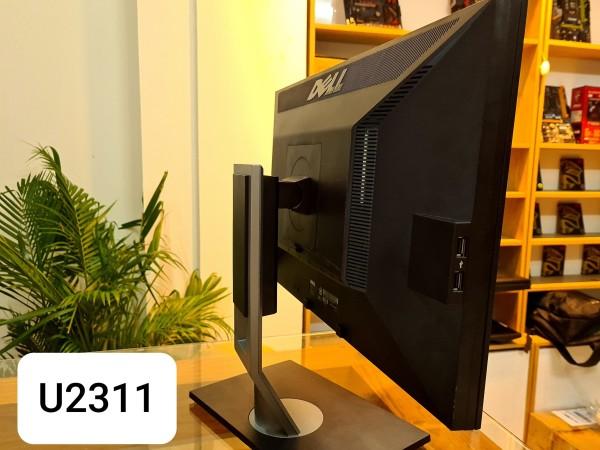 Bảng giá Màn hình LCD Dell 23″ Ultrasharp U2311 Chuyên đồ họa Phong Vũ