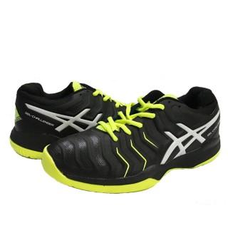 Giày tennis Acics chuyên nghiệp, 4 màu thumbnail
