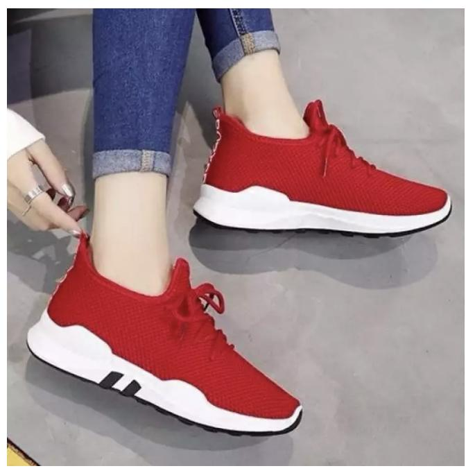 Giày thể thao sneakers nam