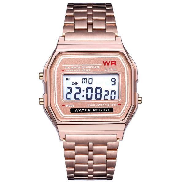 Nơi bán Đồng hồ thời trang nam nữ WR