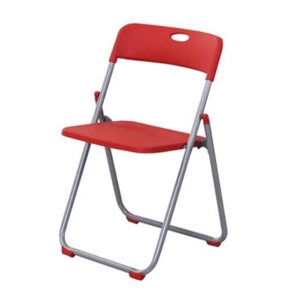 Ghế xếp - ghế gấp văn phòng học sinh giá rẻ