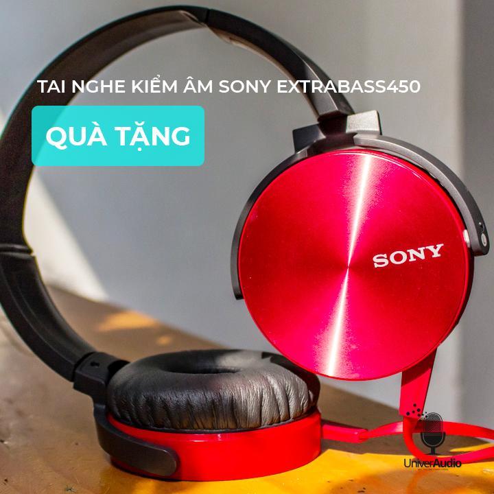 Combo Trọn Bộ Mic Thu Âm, Karaoke, Livetreams Online Micro ZANGSONG