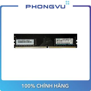 Bộ nhớ Ram DDR4 Kingmax 8GB (2666) - Bảo hành 36 tháng thumbnail