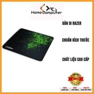 Bàn di, lót chuột rarez .mouse pad giá tốt.Home Computer thumbnail