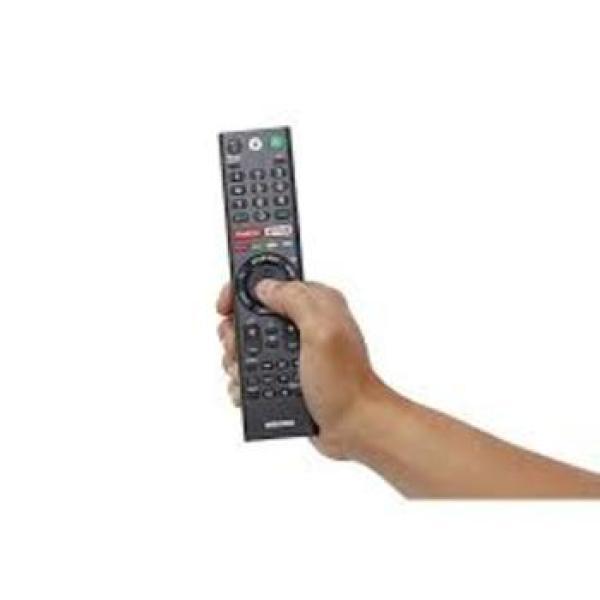 Bảng giá Điều khiển Tivi Sony Giọng nói (RMF-TX310P)