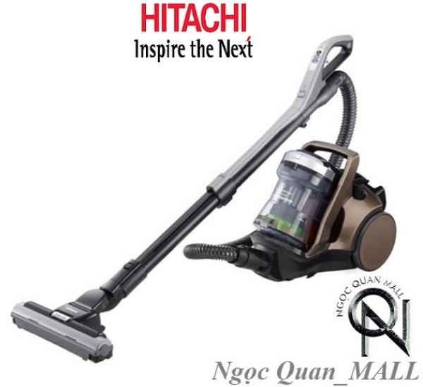 Máy hút bụi Hitachi CV-SC220V DCH