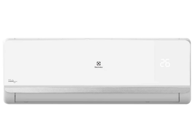 Bảng giá Máy Lạnh ELECTROLUX Inverter 1.5 HP ESV12CRR-C3  Công nghệ Inverter, Tự làm sạch (X- Fan / I-Clean), Làm lạnh nhanh Tubo, Cảm ứng I Feel, Chế độ vận hành khi ngủ