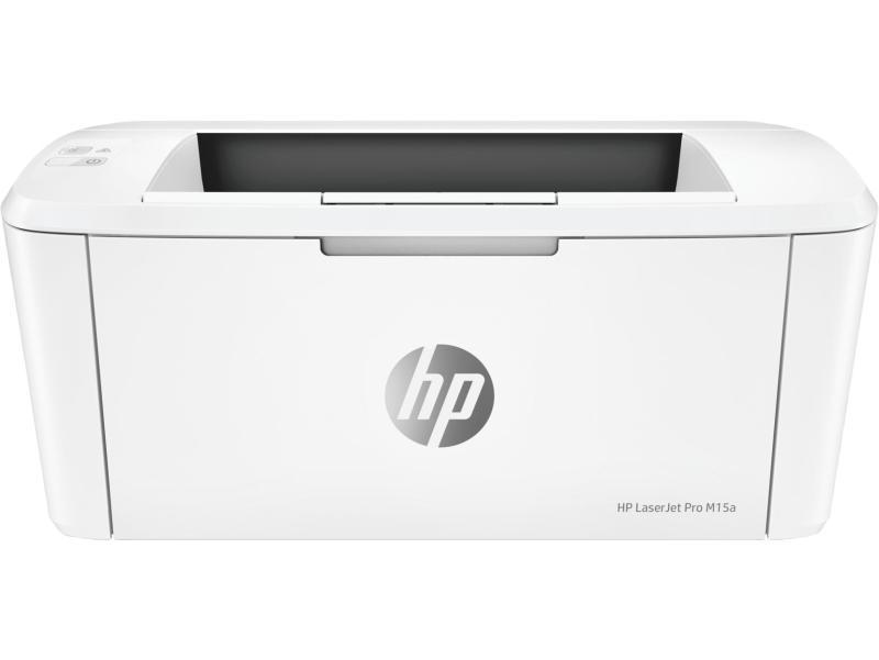 Máy in HP Laserjet M15w_W2G51A