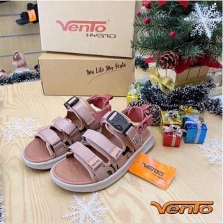 Sandal Vento Cao Cấp Xuất Khẩu NB-80 thumbnail