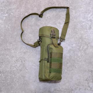 Túi đựng bình nước có lớp lót giữ nhiệt thumbnail