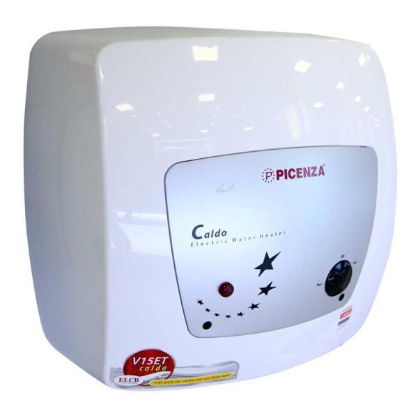 Bảng giá Máy nước nóng 30L Picenza V30ET