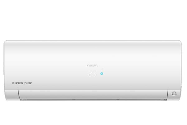 Bảng giá Điều hòa Aqua 1 chiều Inverter 9000BTU AQA-KCRV9F