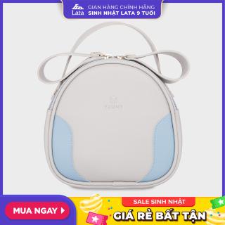 Túi đeo chéo thời trang nữ YUUMY YN68 thumbnail
