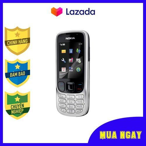 Điện thoại Nokia 6303 Classic