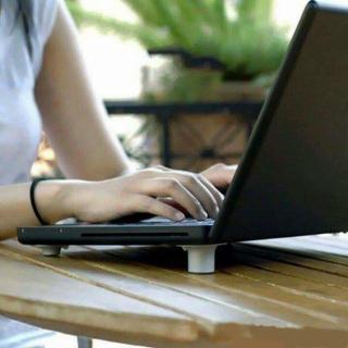 Bộ Nút Chống Nóng Cho Laptop-4 Nút 4