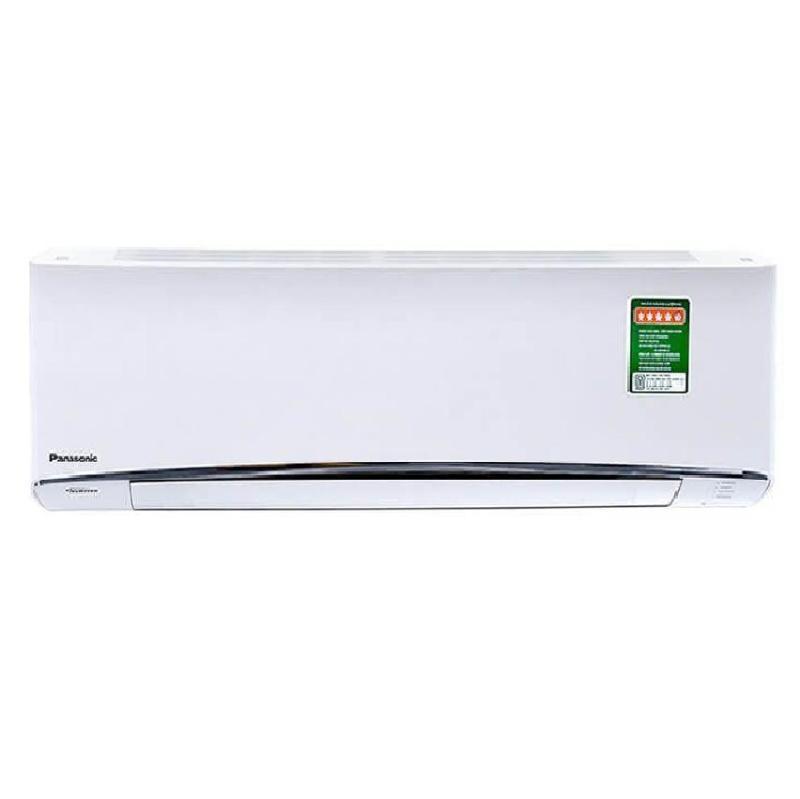 Bảng giá Máy Lạnh Inverter Panasonic U18VKH-8 2.0HP