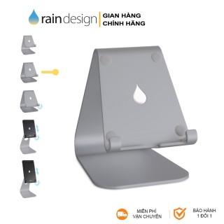 Giá Đỡ Tản Nhiệt Rain Design (USA) Mstand Cho Ipad Tablet thumbnail