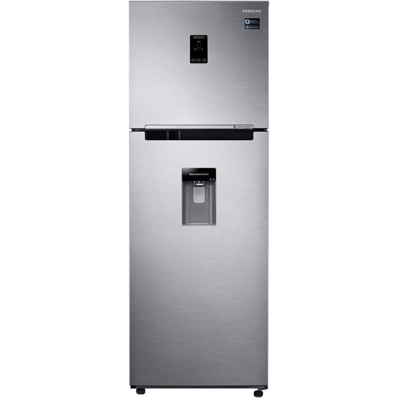 Tủ lạnh Samsung Inverter 319 lít RT32K5932S8/SV Bạc
