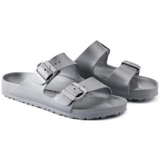 Birkenstock Unisex Sandal Arizona EVA BCK1003491