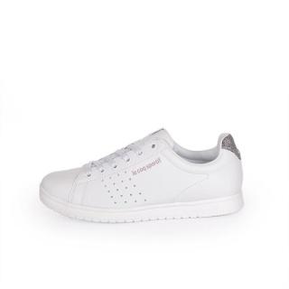 Giày thời trang thể thao le coq sportif nữ QL3OJC65WP thumbnail