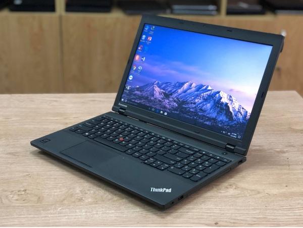 Bảng giá Laptop Lenovo Thinkpad L540 i5 4200M, 8GB, SSD120GB, VGA HD4600, 15.6in Phong Vũ