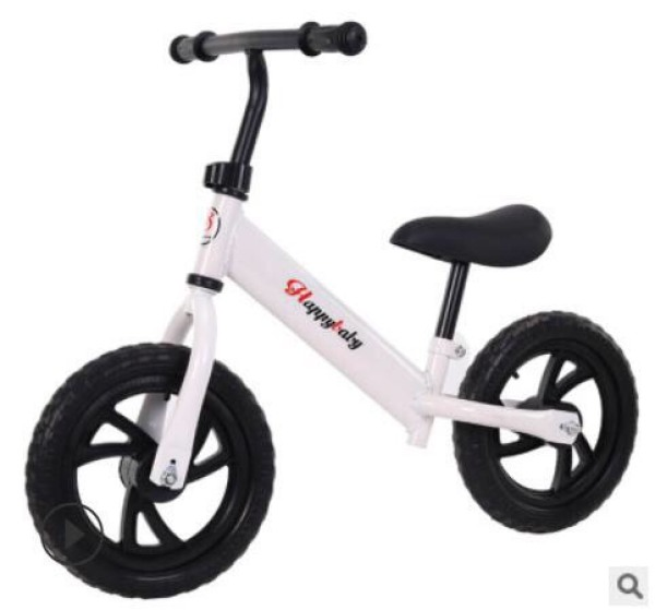 Giá bán Xe đạp thăng bằng hàng Cao cấp 2020 (xe cân bằng cho bé)