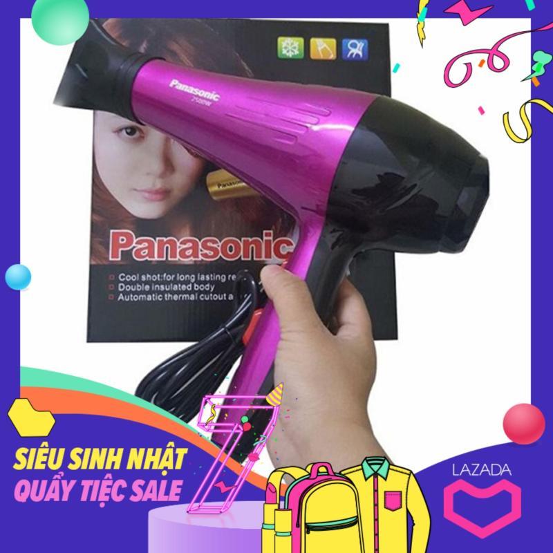 Máy Sấy Tóc Panasonic 2300W (Cao Cấp)