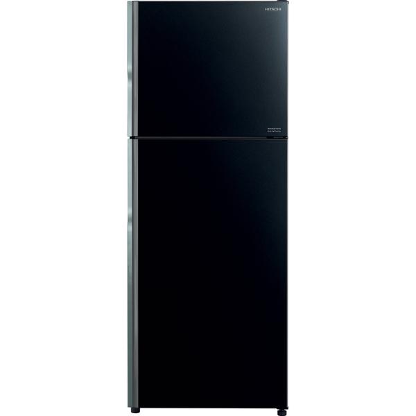 Tủ lạnh Hitachi Inverter 443 lít R-FVX510PGV9(GBK) Giao hàng toàn quốc, Miễn phí vận chuyển tại hà nội