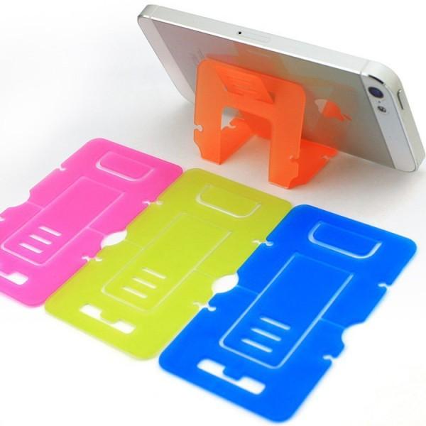 [Tặng 1 Giá đỡ điện thoại bỏ ví siêu nhỏ gọn ATM du lịch cho mọi đơn hàng.................................................... ] Đèn học để bàn cao cấp kèm bóng led 5W Rạng Đông 5W RL-24,