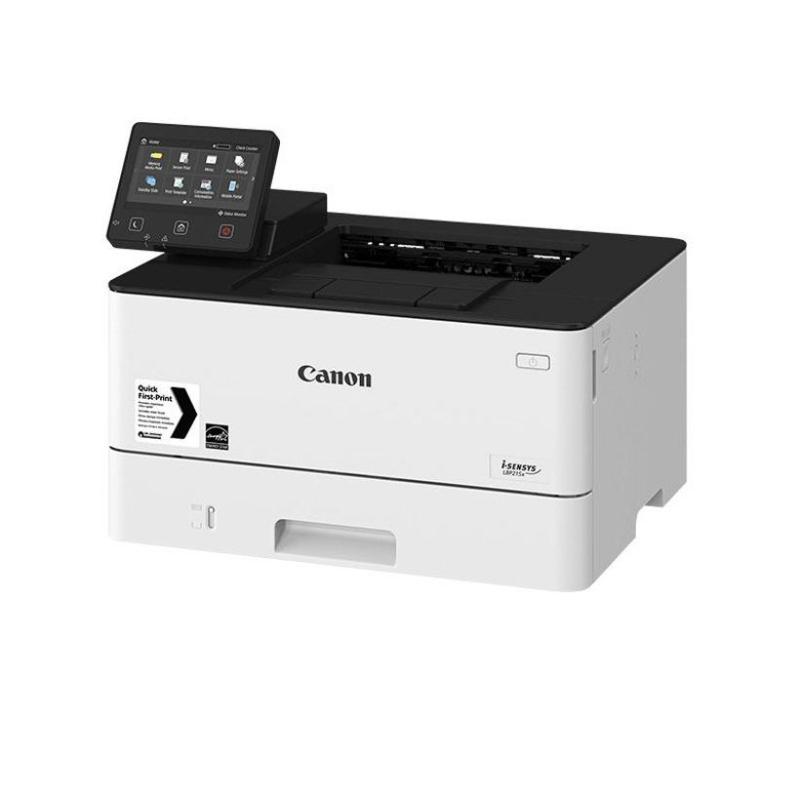 Máy in Laser Canon LBP 214DW (hàng Nhập khẩu)
