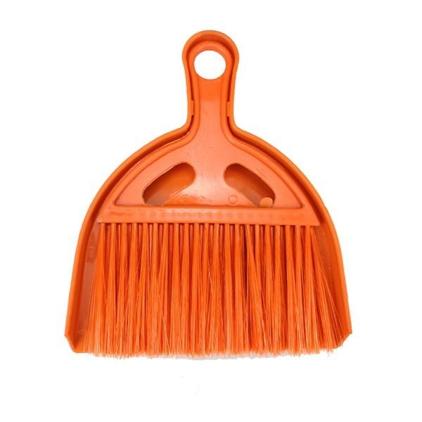 Bộ ki chổi dọn dẹp vệ sinh