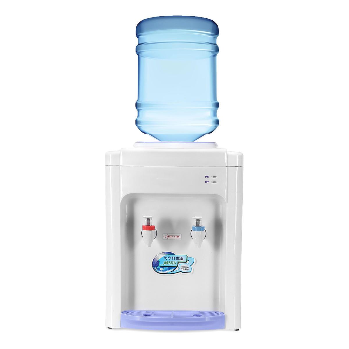 Cây nước nóng lạnh loại nào tốt, Cây nước nóng lạnh mini Huastar làm nước nóng lạnh cực nhanh ⭐ tiết kiệm điện, dễ dàng sử dụng, vô cùng tiện ích