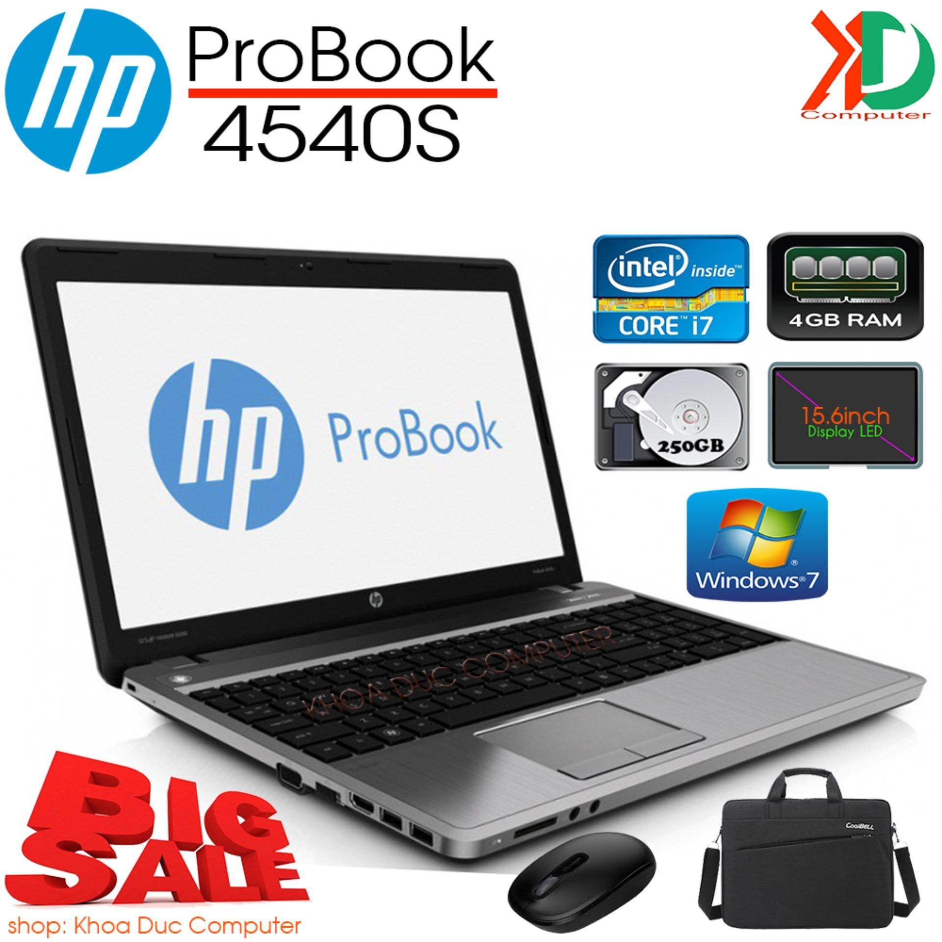 Bảng giá HP Elitebook 840 G4 I5-7300U 8G 256G 14 FHD W10E Phong Vũ