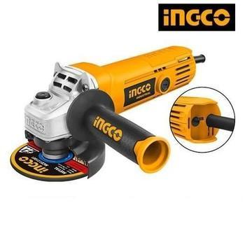 Máy mài góc cầm tay 800w ingco AG8006-2